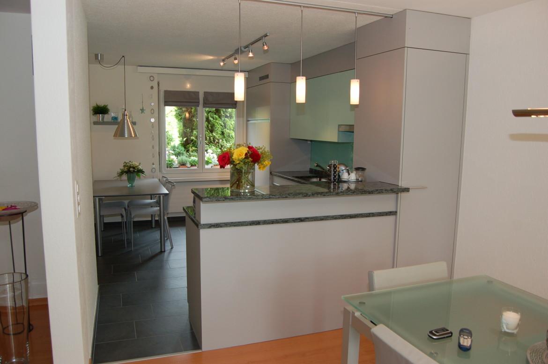 k che farbig spritzschutz k che varianten glas chilli ikea 2 zeilen becken sp lbecken preise im. Black Bedroom Furniture Sets. Home Design Ideas